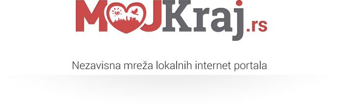 MOJKraj.rs
